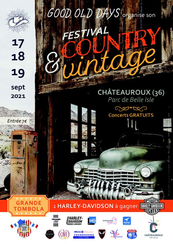chateauroux_17-19sept21